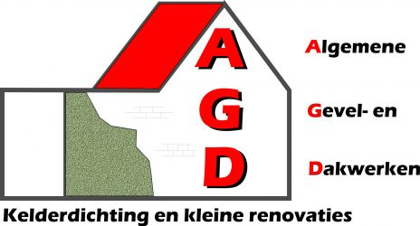 A.G.D.
